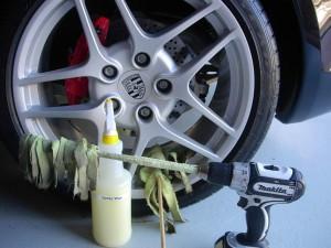 21723d1325599888-90-sec-car-wash-dscn3270