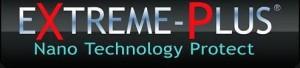 extremeplus logo